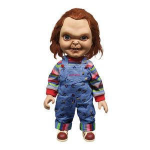 Childs-Play-Good-Guy-Chucky-15-Inch-Talking-Doll