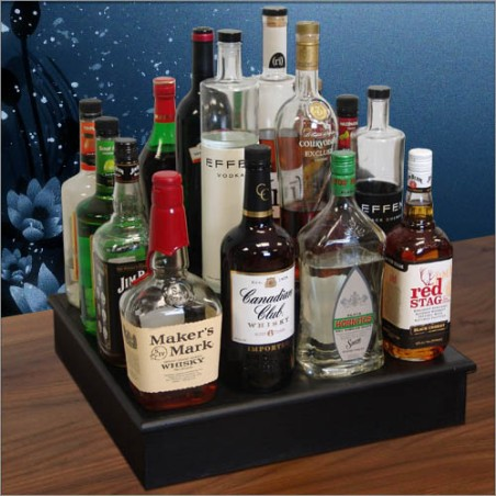 liquor-bottle-display-square-2step