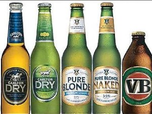 049349-110621-foster-amp-039-s-beer-brands