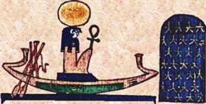 egyptbarge3