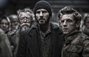 movies-snowpiercer-still-2