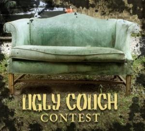 Ugliest-Sofa
