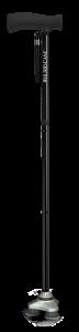 comparison-freedom-cane