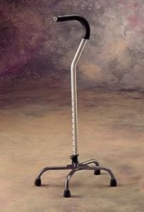 m-large-base-quad-cane-1390