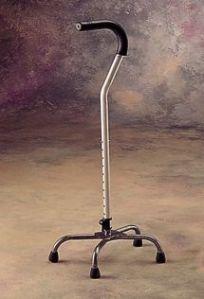m-large-base-quad-cane-1390