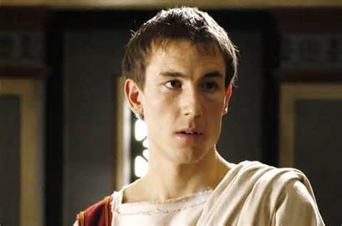 Et tu Tobias?