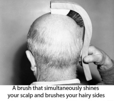 oldie_of_the_day_i_cant_decide_if_these_historical_inventions_are_crazy_or_cool_640_01