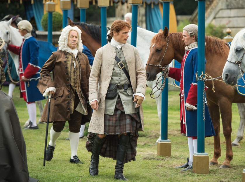 rs_1024x759-160323095510-1024.outlander-season-2-starz-22.ch.032316